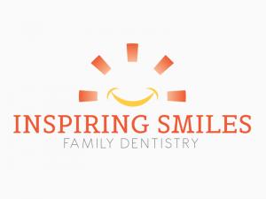 Inspiring Smiles Logo