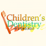Stonecrest Children FB avatar