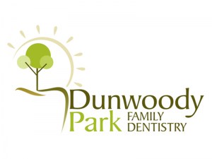 Dunwoody Park Family Dentistry Logo Logo
