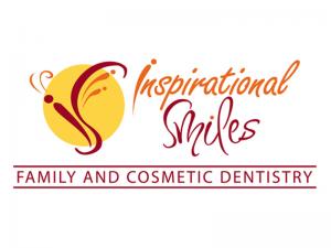 Inspirational Smiles Logo