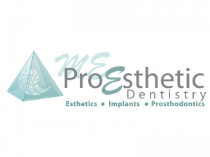 ME Proesthetics Logo