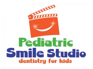 Pediatric Smile Studio Logo