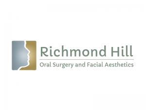 Richmond Hill_logo