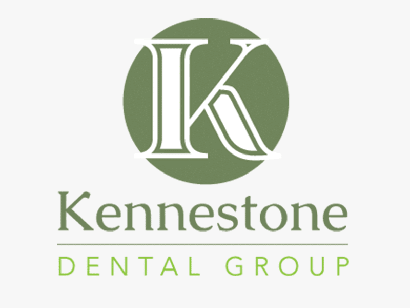 Kennestone Dental Group