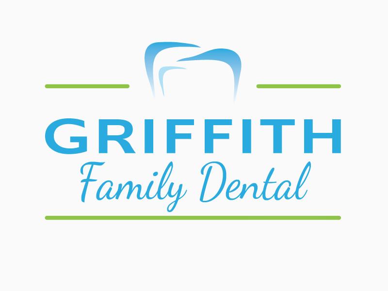 dental logos amp branding