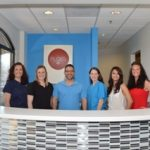 Marieta Pediatric Dentist Group