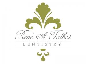 Talbot Dentistry Logo