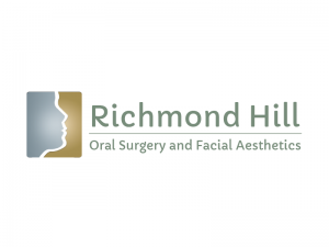 Richmond Hill_logo