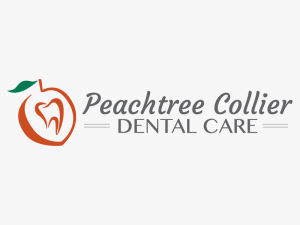 Peachtree Collier Logo