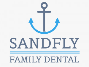 Sandfly Family Dental