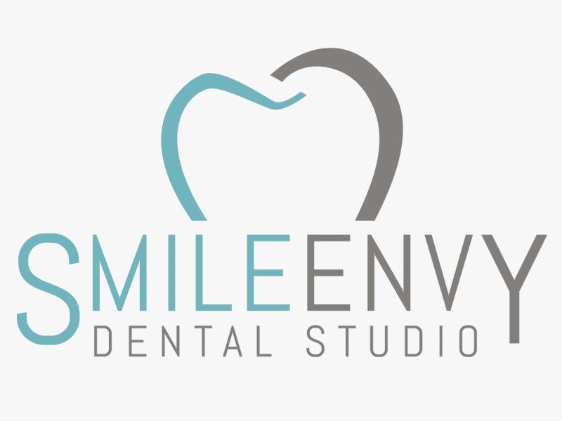 Smile Envy Dental Studio