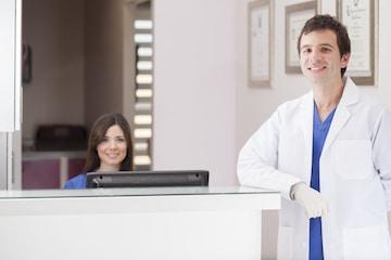Dental Call Tracking