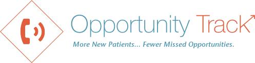 OpportunityTrack logo (3)